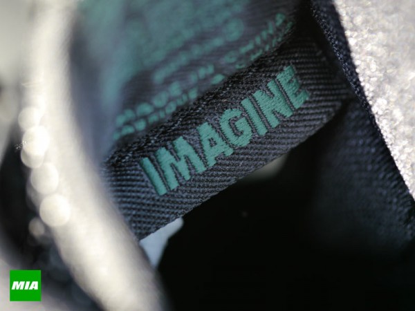 Nike SB Jordan 1 QS Black Silver (8)