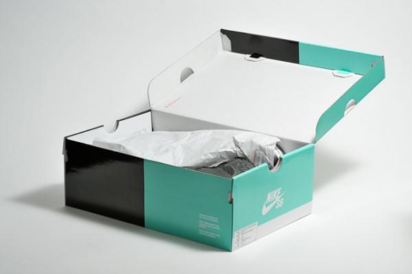 Nike SB Jordan 1 details (1)