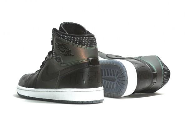 Nike SB Jordan 1 details (10)