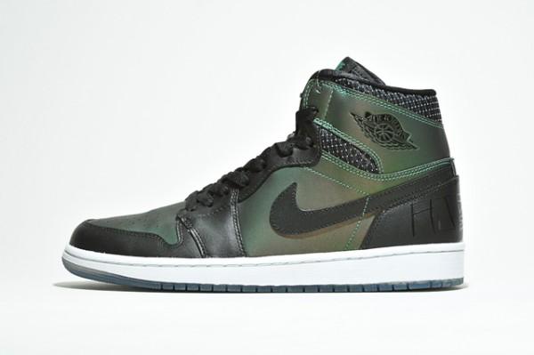 Nike SB Jordan 1 details (7)
