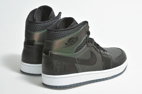 Nike SB Jordan 1 details (8)