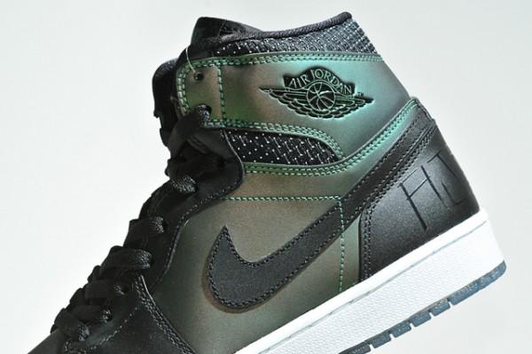 Nike SB Jordan 1 details (9)