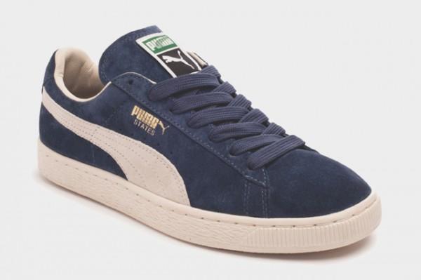 Puma State 1980 (4)