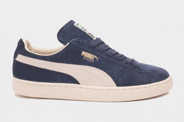 Puma State 1980 (5)