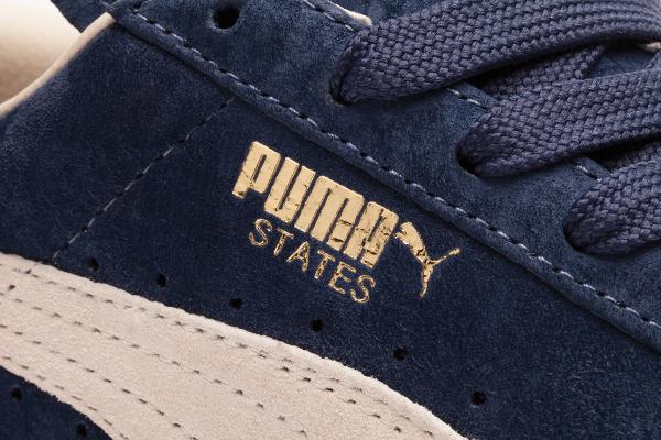 Puma States Invade (2)