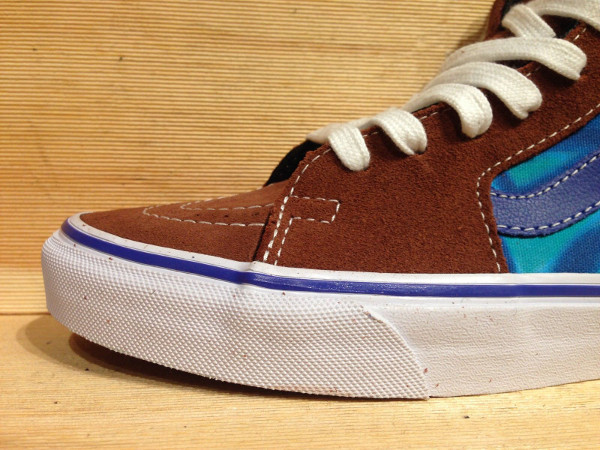 Vans Sk8 Hi Tie Dye (3)