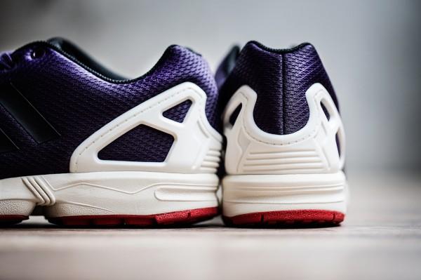 adidas Consortium ZX Flux (1)