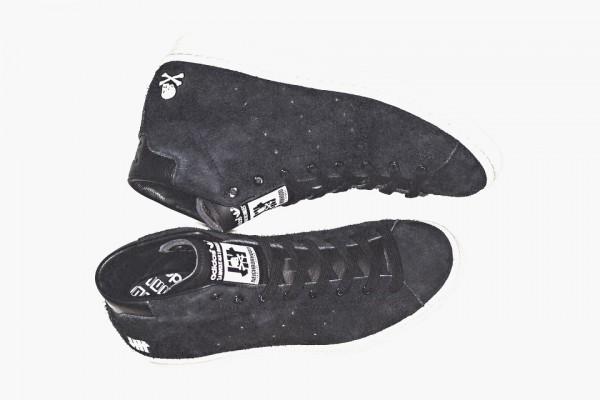 adidas-consortium-undefeated-neighborhood-02