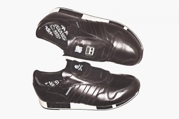 adidas-consortium-undefeated-neighborhood-1