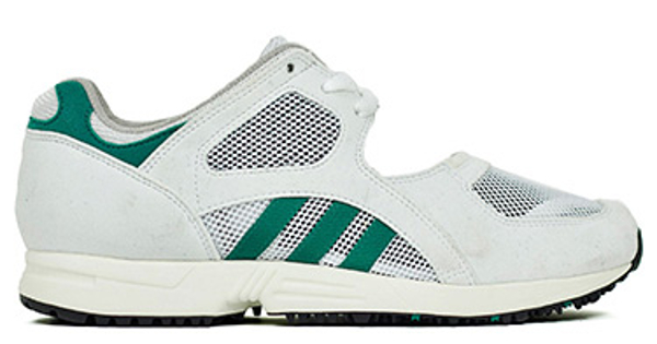 adidas-eqt-racing-og-wht-subgrn
