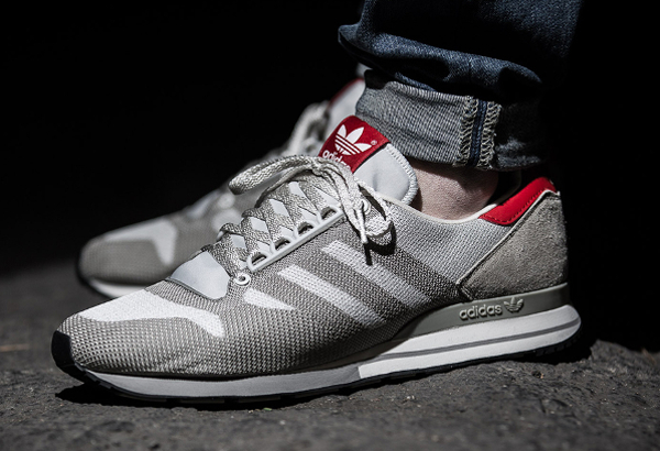 adidas-originals-zx-500-og-weave-aux-pieds