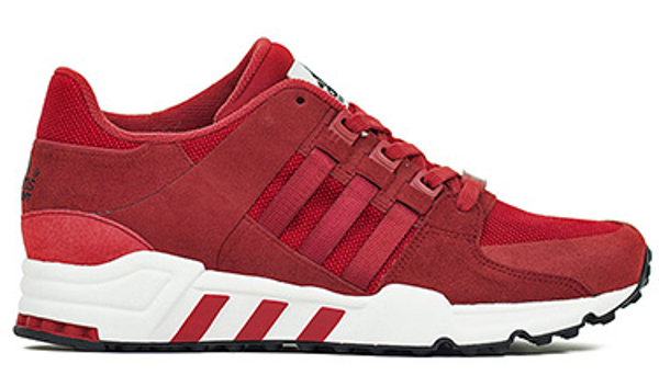 adidas-v-eqt-support-red