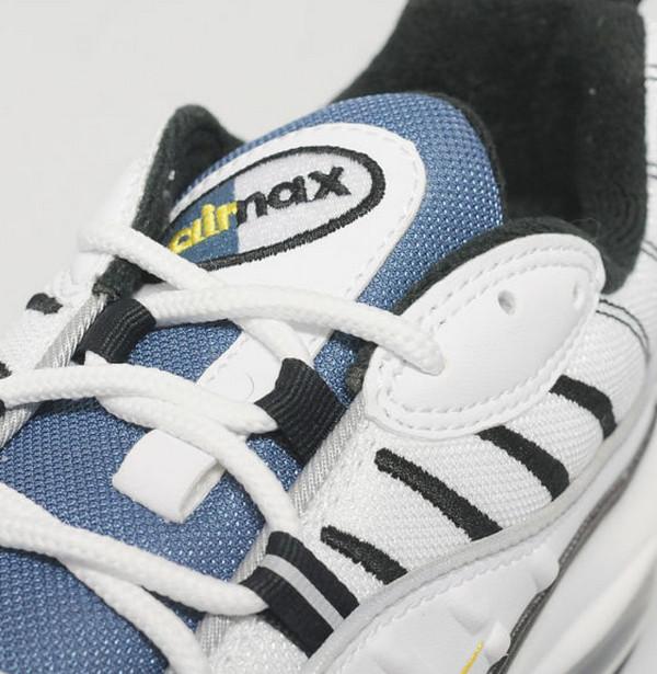 nike-air-max-98-og-5