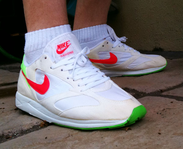 nike-sarone-wideangle