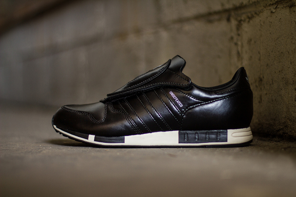 adidas neighborhood