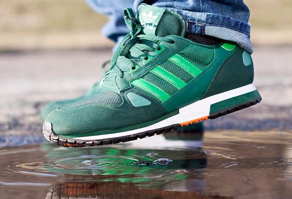 Adidas AZX x Sneakersnstuff - Shoetown50-1