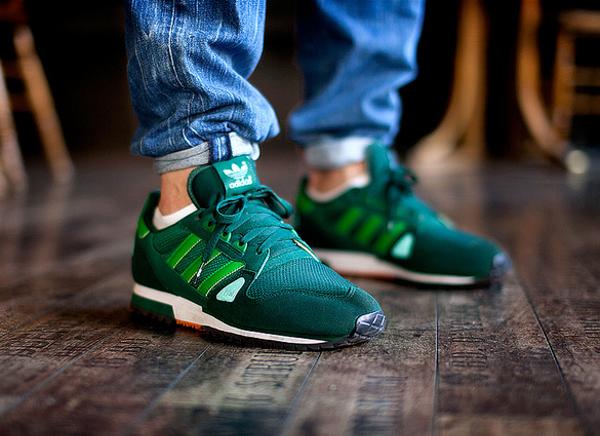Adidas AZX x Sneakersnstuff - Shoetown50