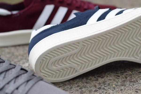 Adidas Campus Primeknit (1)