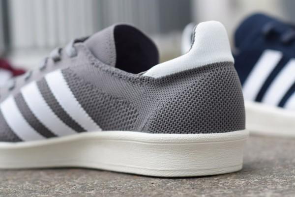 Adidas Campus Primeknit (6)