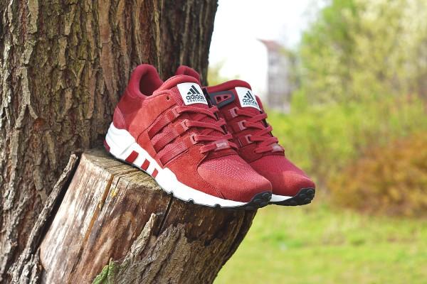Adidas Equipment Support 93 City Copenhague (1)