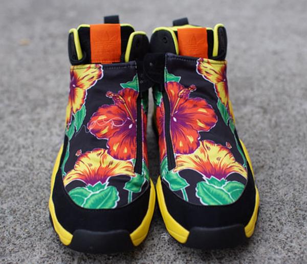 Adidas Originals Jeremy Scott Prime Skin FYW (1)