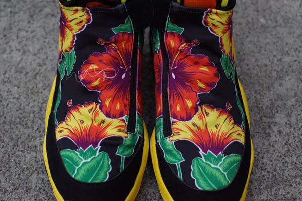 Adidas Originals Jeremy Scott Prime Skin FYW (2)