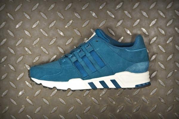 Adidas Support Modern City (1)