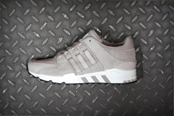 Adidas Support Modern City (2)