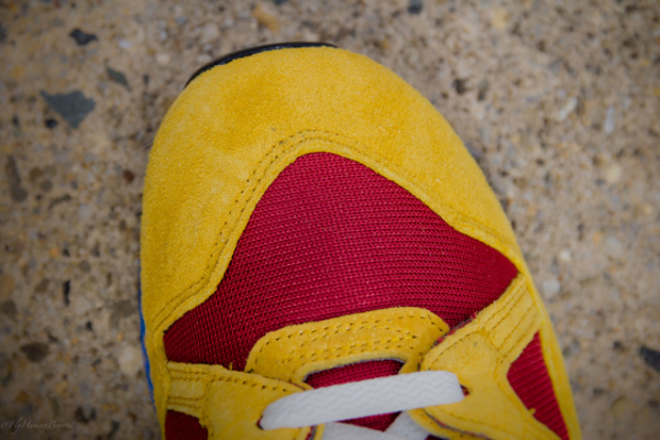 Adidas ZX 710 Yellow Red (4)