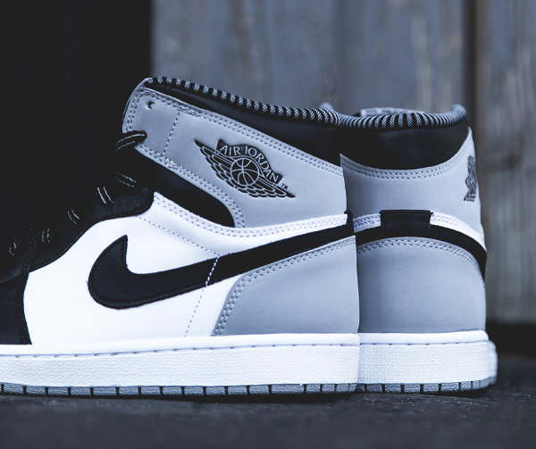 Air Jordan 1 High Retro Barons (1)