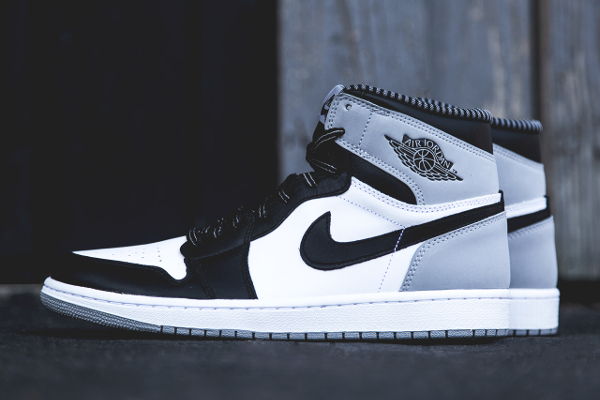 Air Jordan 1 High Retro Barons (2)