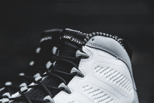 Air Jordan 9 Retro Barons (5)