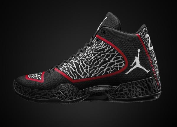 Air Jordan XX9  septembre 2014 (10)