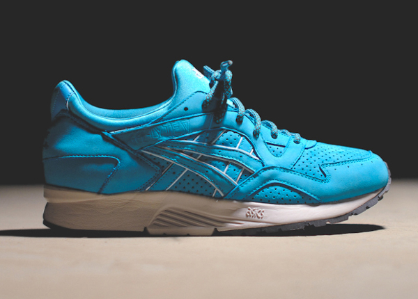 Asics Gel Lyte 5 Cove (1)