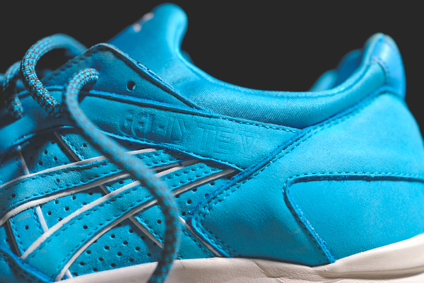 Asics Gel Lyte 5 Cove (6)