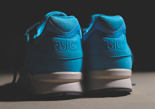 Asics Gel Lyte 5 Cove (7)