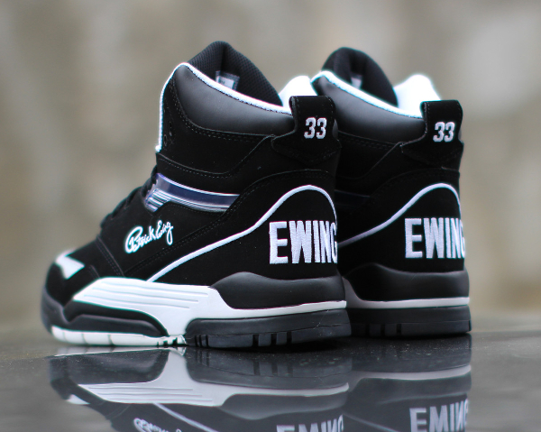 Ewing Center Hi (5-1)