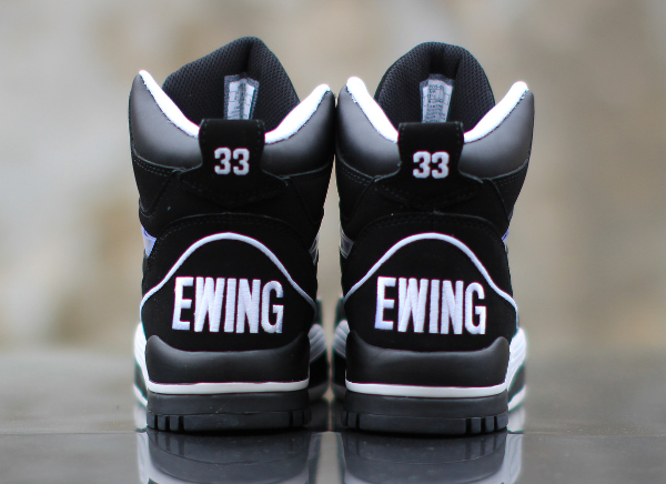 Ewing Center Hi (5)