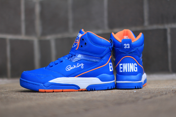 Ewing Center Hi  (6)