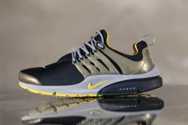 Le pack Nike GENEALOGY (2)