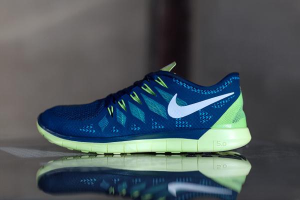 Le pack Nike GENEALOGY (3)