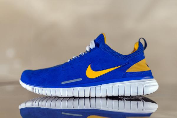Le pack Nike GENEALOGY (4)
