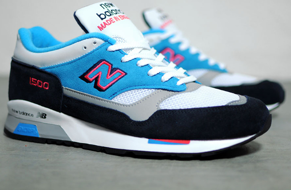 new balance 1500 double pack