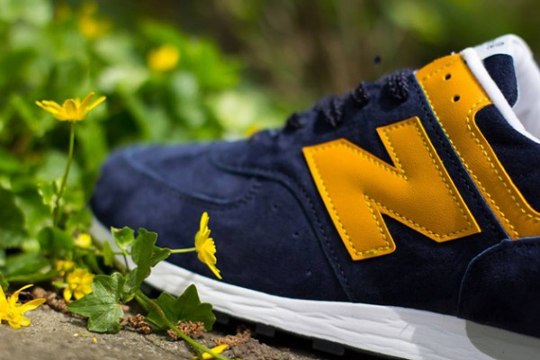 New Balance 576 Navy Yellow (3)