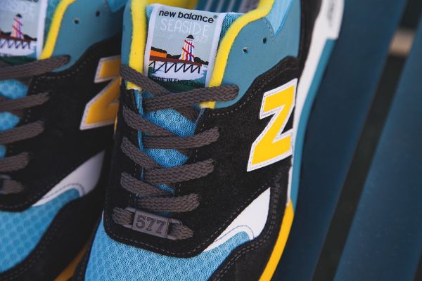New Balance 577 Seaside (10)