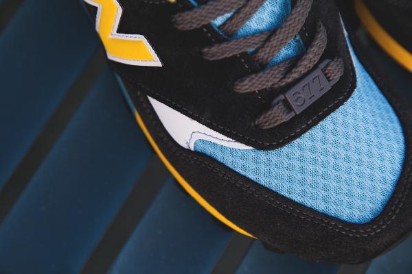 New Balance 577 Seaside (11)