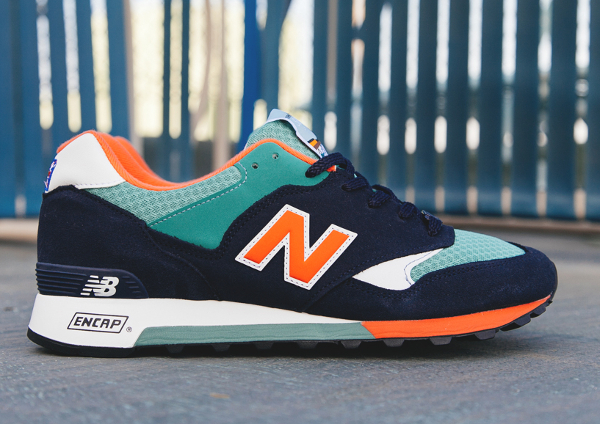 New Balance 577 Seaside (2)
