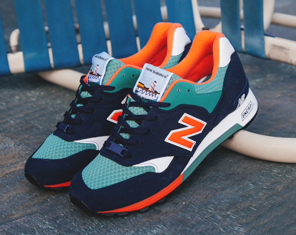 New Balance 577 Seaside (3)