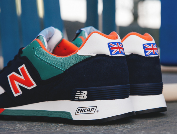 New Balance 577 Seaside (5)