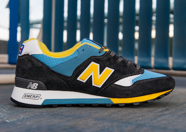 New Balance 577 Seaside (6)